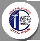 CESCOM Recruitment