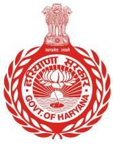 Gurugram District Court Recruitment