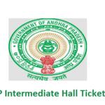 intermediate hall tickets ap