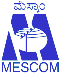 MESCOM Recruitment