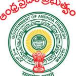 VIMS Andhra Pradesh Recruitment