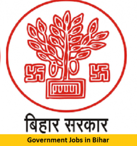 Bihar-Revenue-Department-Recruitment