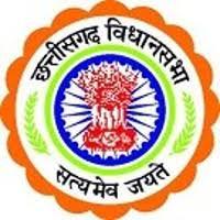 CG Vidhan Sabha Recruitment
