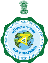 WB District Magistrate Accountant & DEO Recruitment