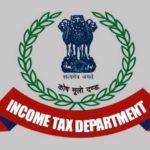 Income Tax Department Delhi Recruitment