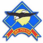 JK-Police-Recruitment-2019