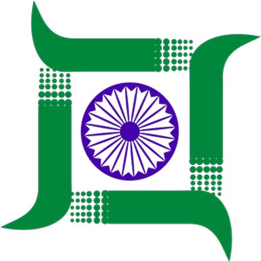 Central University of Jharkhand Recruitment