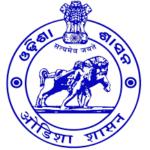 Keonjhar District Recruitment