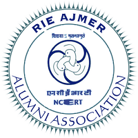 RIE Ajmer Recruitment