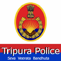 Tripura Police Recruitment