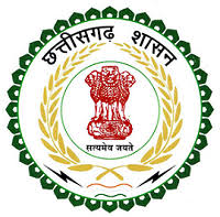 CRPF Bastar Battalion Constable GD Recruitment