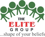 Elite Nagpur Recruitment