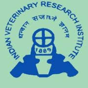 IVRI Assistant Recruitment
