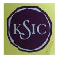 KSIC Recruitment