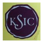 ksic Recruitment
