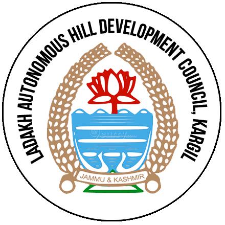 LAHDC J&K Recruitment