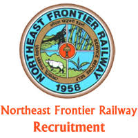 NF Railway Jobs Recruitment