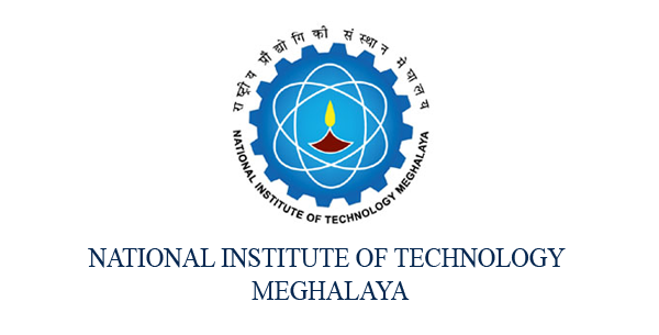 Teaching JobsNIT Meghalaya NIT Meghalaya Recruitment 2019- Various Faculty Positions by Herumoni Borgohain March 4, 2019 0 comment NIT Meghalaya Recruitment