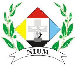 NIUM Recruitment