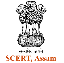 SCERT Recruitment