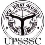 UPSSSC Chakbandi Lekhpal Recruitment