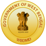 West Bengal Government Jobs
