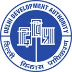 DDA Recruitment
