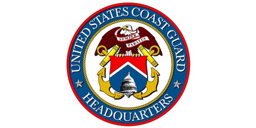 HQ Coast Guard Jobs