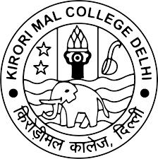 Kirori Mal College Delhi Recruitment
