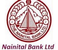 Nainital Bank Jobs Recruitment