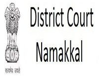 Namakkal-District-Court-Recruitment