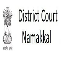 Namakkal-District-Court-Recruitment