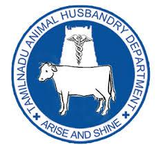 Animal Husbandry Department Recruitment