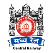 central-railway Recruitment
