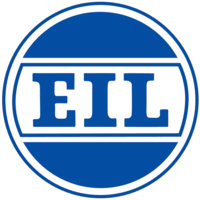 EIL Recruitment