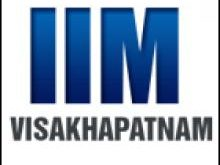 IIM Recruitment