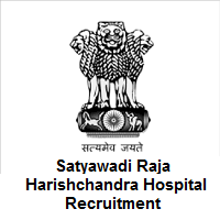 Satyawadi Raja Harishchandra Hospital Delhi Recruitment