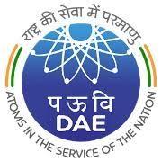 DPSDAE Recruitment