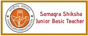 Samagra Shiksha, Chandigarh Recruitment