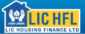 LIC HFL Recruitment