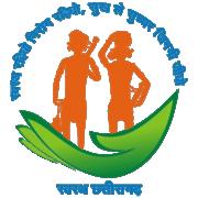 CG health-dept-chhattisgarh