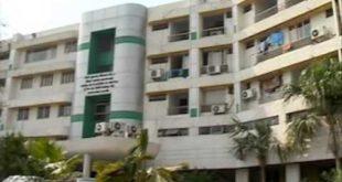 IKRDC Ahmedabad