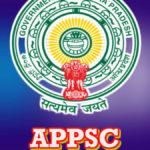 APPSC